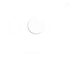 Casa Don Quijote