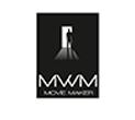 MWM Moviemaker