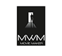 MWM Moviemaker