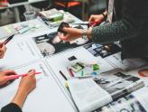 5 sencillos pasos para diseñar una newsletter eficaz.